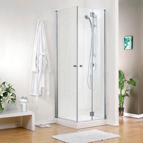 מקלחון דקל 8 חמת