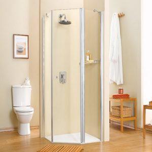 מקלחון חמת קטום