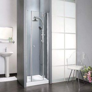 מקלחון לפי מידה חמת