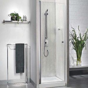 מקלחון חזית חמת